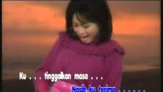 GEBBY PAREIRA-HAMIL MUDA