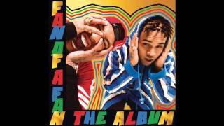 Chris Brown X Tyga -
