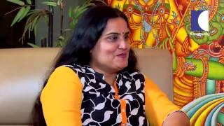 BHAMA THARAPAKITTU PART 01