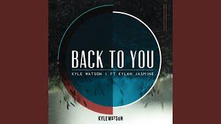 Back To You (Radio Edit)