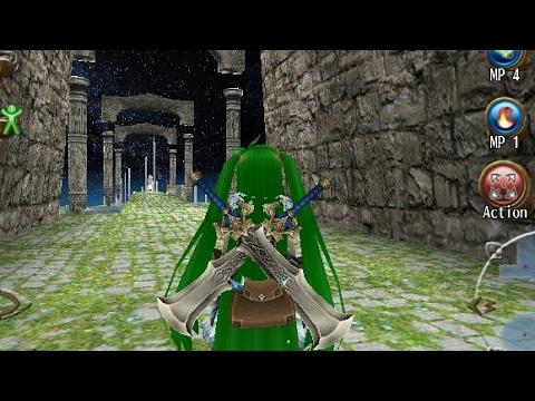 [ Toram online ] espada [ ilwoon ] [ATK Base 100,110]