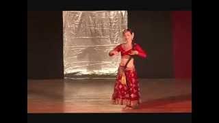 MERE DHOLNA SUN /BHOOL BULAIYA/ VIDHYA BALAN/ AKSHY KUMAR/ AMISHA PATEL