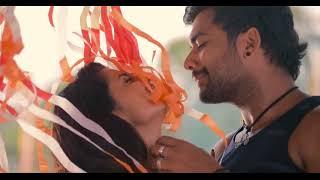 _Thahanam-Wela------Sisira-Kumara-Official-Music-Video අලුත් එක