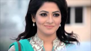 Azmeri Haque Badhon | Proticroti Drama shot