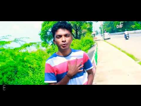 Xxx Mp4 Best Of Mantu Churia Up Coming Sambalpuri Song All In One Video 3gp Sex