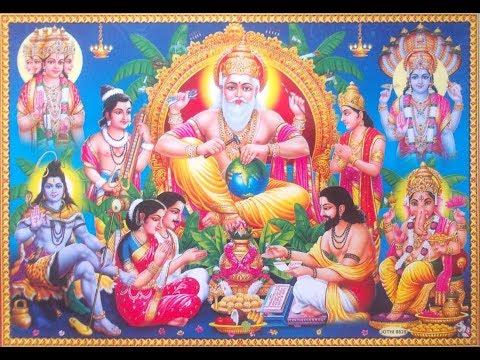 Xxx Mp4 Sengle Happy Vishwakarma Puja Bhakti Song 3gp Sex