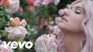 Zedd - True Colors ft. Kesha