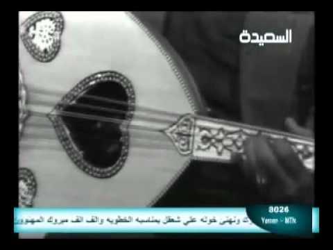 Xxx Mp4 Amp X202b علي عبدالله السمه الهوى Mp4 3gp Sex