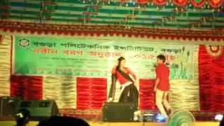 Best Funny Dance at Function HD videos  YouTube TechConcert Bogra pol