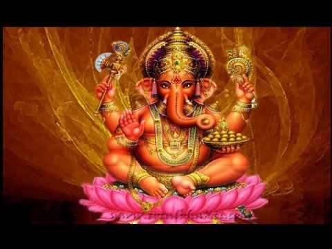 Xxx Mp4 Poderoso Mantra Para Prosperidade E Remover Obstáculos Lord Ganesha Satyaa Amp Pari Ganapati 3gp Sex