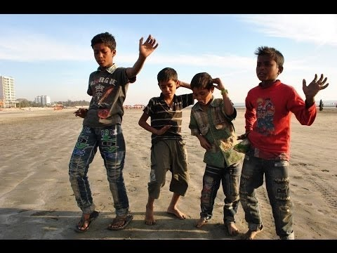 জাহিদ শুধু গাইতেই পারে না, নাচতেও পারে। cox's bazar talent jahid songs: Awesome Songs