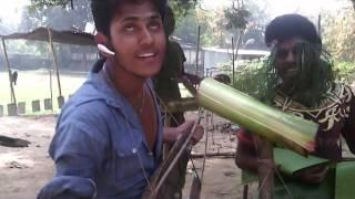 bangla move ajb peram 2016