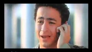 Dorra Zarrouk - El Hob Keda Trailer / درة زروق - اعلان فيلم الحب كده