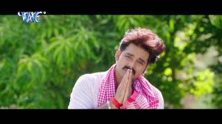 सईया ड्राइवर ना समझता - Hot Song - Pawan Singh & Nidhi Jha - Gadar - Bhojpuri Hot Songs 2016 new