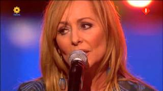 Angela Groothuizen - Toen Ik Je Zag - De Beste Zangers Van Nederland