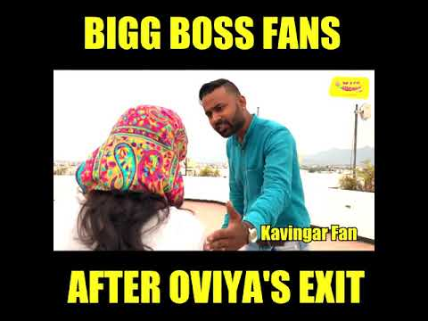 Xxx Mp4 BIG BOSS FANS AFTER OVIYA S EXIT MIRCHI ANAND 3gp Sex