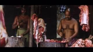 Oridam - Malayalam Glamour Movie - Geethu Mohandas
