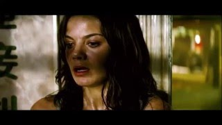 Mission Impossible III   CPR Scene (Old School CPR) xD --- wrong