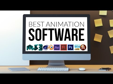 Best Animation Software Full Mobile Movie Download In Hd