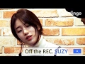 Download Video 수지 SUZY - EP 04 [오프 더 레코드] 3GP MP4 FLV