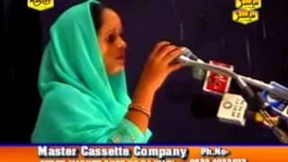 Shaista Sana Mushaira - शाइस्ता सना   Ghazal   Urdu Poetry   Urdu Shayari   Bismillah