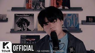 [MV] VINXEN(빈첸) _ Yoo Jae Suk(유재석)