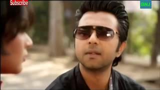 বাংলা নাটক টম এন্ড জেরি|অপূর্ব|মম|New Eid Natok 2017 TOM and JERRY|Apurbo