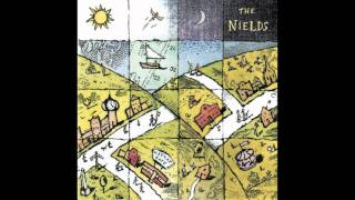 The Nields: This Town is Wrong.
