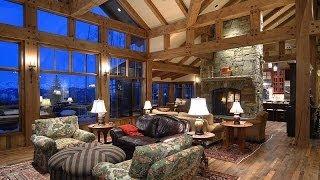 Grand Mountain Estate in Crested Butte, Colorado