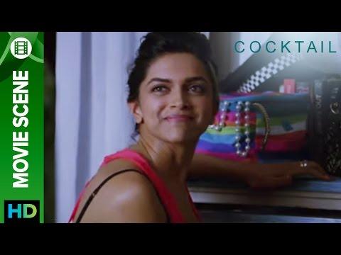 Xxx Mp4 Cocktail Hot Deepika Padukone And Diana Penty 3gp Sex