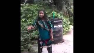 Bangla sex 2015hot