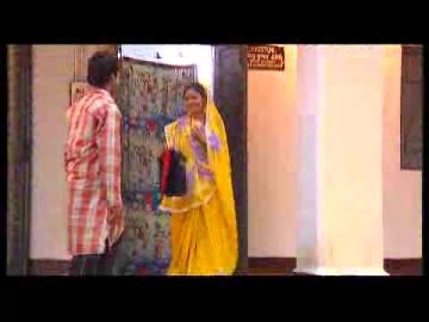 Xxx Mp4 Gawna Kara Le Hari Ji By Bharat Sharma Vyas Bhojpuri Song From Raja Piya Jaani Ganja Flv 3gp Sex