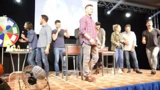 2017 JIB8 Jensen Misha panel 2 plus closing