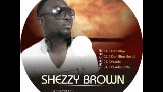 High School Love by Shezzy Brown