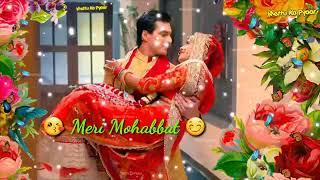 O Mere Rabba Tera Shukriya medium starWhatsApp Status 30Sec Video For Hindi 360p 1