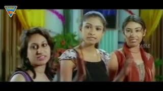 Gajja Thakur Hindi Movie Part 02    Darshan, Navya Nair    Latest Hindi Dubbed Movies