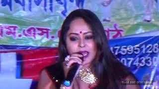 actress rimjhim gupta | tollywood actress rimjhim latest live performance
