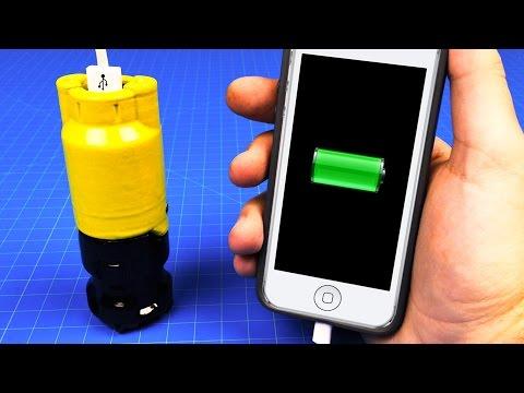 Xxx Mp4 Fallout Fusion Core USB Charger 3D Print FREE DOWNLOAD 3gp Sex