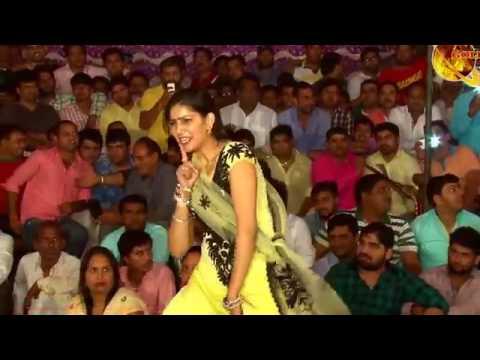 Xxx Mp4 SabWap CoM Sapna Choudhary 3gp Sex
