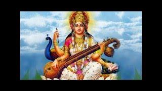 Saraswati Amritwani - Anuradha Paudwal