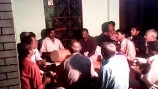 রামায়ন, মহাভারতের গান Video Download