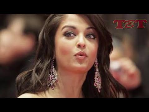 Xxx Mp4 LEAKED Aishwarya Rai Bachchan S MMS Scandal Too HOT To Handle 3gp Sex