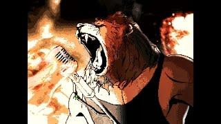 Culoe De Song - Rambo (Original Mix)