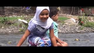Panchi Nadiya Pawan Ke Refugee NEW