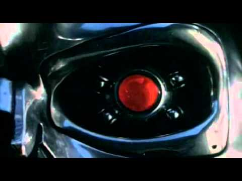 Xxx Mp4 Terminator 2 Judgment Day 1991 Official Teaser English 3gp Sex