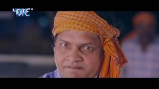 Ziddi Super Hit Full Bhojpuri Movie 2017 Pawan Singh Bhojpuri Mobile No 8888248298
