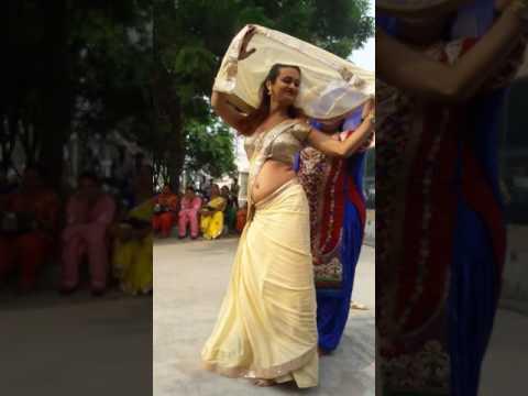 Xxx Mp4 Shanu Kinnar Dance 3gp Sex