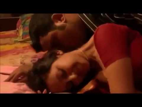 Xxx Mp4 HOT NAVEL TOUCH AND SEX SCENES OF DESI ACCTRESS Telgu Tamil Hindi 3gp Sex