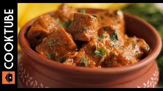 Mughlai Seekh Kabab Masala | Seekh Kebab Sabzi Recipe