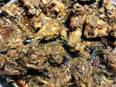 Desi Chicken | Local Chicken Recipe | Village Style | Hindi
